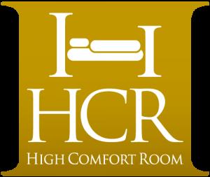 HcrHotel Sistemi di Riposo
