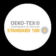 HCR EOKO TEX STANDARD